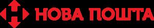 logo-hor-ua